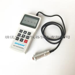 安铂涂层测厚仪ACEPOM613产品数据表