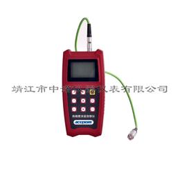 安铂高精度涂层测厚仪ACEPOM617产品数据表