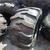 供应厂家直销17.5L-24两头忙轮胎 工程胎 正品三包缩略图1
