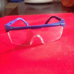 优质安全防护眼镜价格 防潮防尘眼镜生产厂家