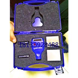 尼克斯涂层测厚仪QuaNix 4500