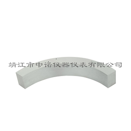 安铂超声波探伤试块 日本工业标准试块JIS-STB-A1