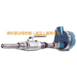 Rosemount可伸缩电导率传感器140-57