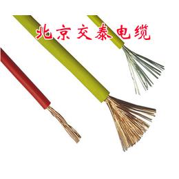 电力电缆生产商_电力电缆_交泰电缆电缆供应商