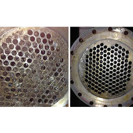 盐城清洗,淼能环保科技公司,空调系统清洗