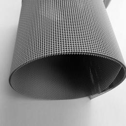 304金钢网50 加厚加密黑色05缩略图