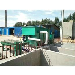 山东汉沣环保,编织袋污水处理设备品牌,编织袋污水处理设备