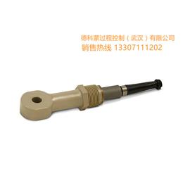 环形电导率228-04-21-56-61