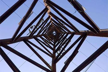 未来钢铁电商竞争格局预测