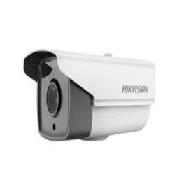 移动监控摄像头|苏州监控|苏州国瀚智能监控系统