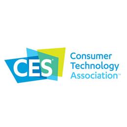 2019美国国际消费类电子技术展CES缩略图