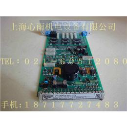 VT-VSPA2-1-20-VO-T1力士乐伺服放大板