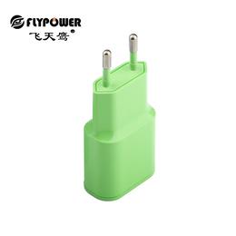5V3A USB充电器