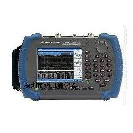 N9330B 安捷伦N9330B天馈线分析仪缩略图