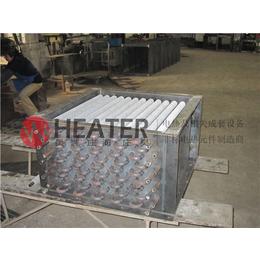 上海庄海电器 管道加热器 风道式加热器 支持非标定制
