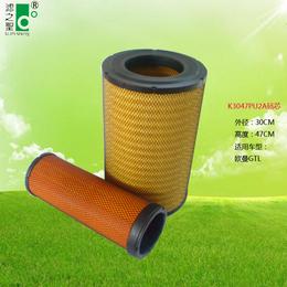 广州滤清器厂家K3047PU 滤之圣净水器 空气净化器