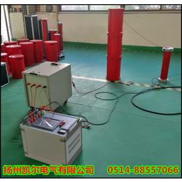 35KV电缆交流耐压试验装置 原厂直销