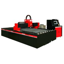 大汉激光直销激光切割机-光纤激光切割机-金属激光切割机