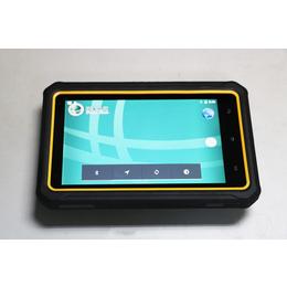 中国电科 HYP-708 移动作业平板电脑