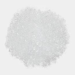 红霉素114-07-8厂家供应