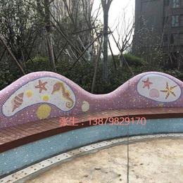 武汉<em>园林</em>_15476