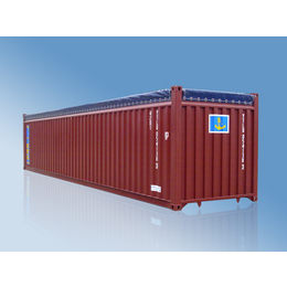 海南集装箱多少钱、海南集装箱、晶洋集装箱