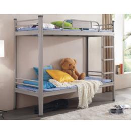 豪华公寓床D型缩略图