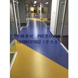 遂宁PVC塑胶地板全钢架空防静电地板幼儿园篮球场拼装地板
