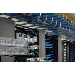 网络工程布线公司_综合布线_苏州国瀚智能科技