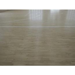 德州运动木地板缩略图