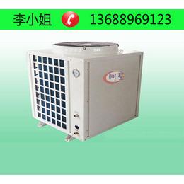 东莞工厂宿舍太阳能热水器商家