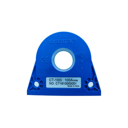 知用电流传感器 CTI 系列产品CT-050I