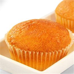 拔丝蛋糕的做法s特色拔丝蛋糕加盟s拔丝蛋糕怎么加盟
