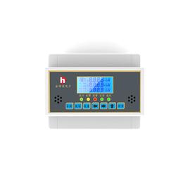电气火灾监控装置、电气火灾监控、【金特莱】(图)