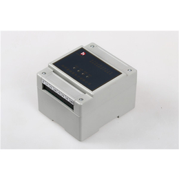 【金特莱】,电气火灾监控,电气火灾监控器