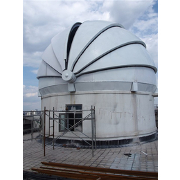天文圆顶,南京昊贝昕复合材料,天文圆顶公司