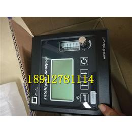 全新正品p860-3n4n5n氮气分析仪上海昶艾