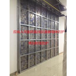 1mm厚铅板价格_滕州铅板_山东宏兴防护(多图)