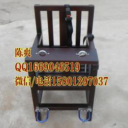 北京专卖法院审讯椅厂家直销