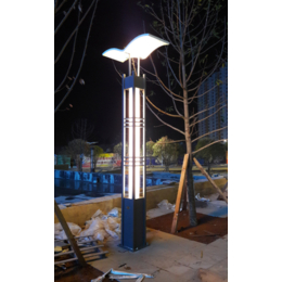 园林亮化景观灯 景观灯生产厂家