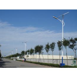 5米6米太阳能路灯 太阳能路灯生产厂家