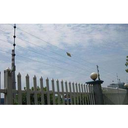 电子围栏系统|苏州国瀚智能监控|苏州电子围栏