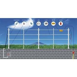 电子围栏供应 苏州电子围栏 苏州国翰智能(查看)