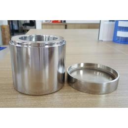 不二选择放射源铅罐、一线品牌三顺放射源铅罐、放射源铅罐