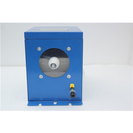 静电消除设备厂家 无锡华索静电 静电消除设备