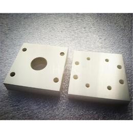 陶瓷零件厂_安徽陶瓷零件_宏亚陶瓷科技
