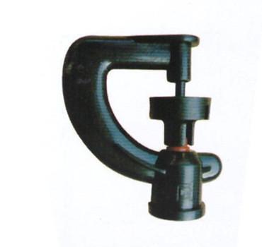 G型小旋輪微噴頭