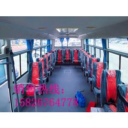 全国供应东风超龙6米9米大巴教练车适用于驾校培训驾考