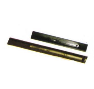 圓柱型滴灌管