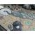 牡丹江鹅卵石_鹅卵石铺地_申达陶瓷厂(优质商家)缩略图1